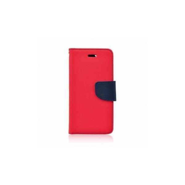 Nokia 5 - Fancy Book Red